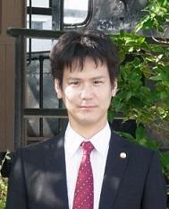 山口B.JPG
