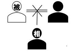 関係図2.JPG